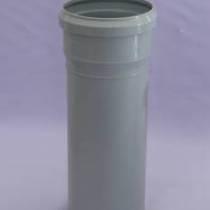 Муфа с тръба полипропилен Ø 110x L250 – 15 бр